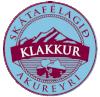 Skátafélagið Klakkur